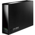 外付 ハードディスク HDD 外付HDD アイ・オー・データ I・O DATA バッファロー LaSie