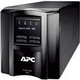 無停電電源装置 UPS APC シュナイダーエレクトリック