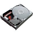 内蔵 ハードディスク HDD 外付HDD アイ・オー・データ I・O DATA バッファロー Logitec