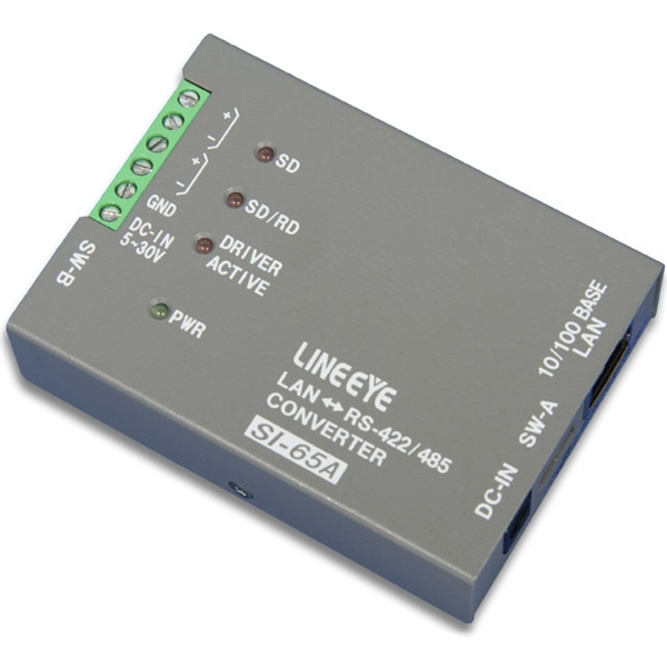 Micro USB Battery Charger for Sony NP-FC12